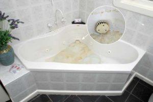 bath_pic2x